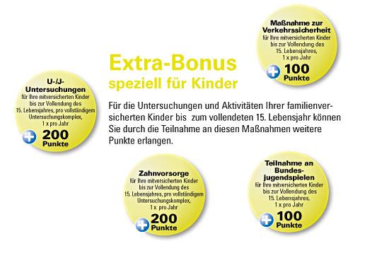 3-wbkk-bonus-extra-kinder-web