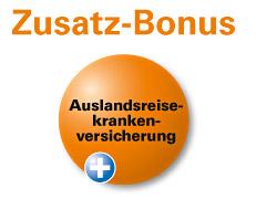 5-wbkk-bonus-zusatz-web