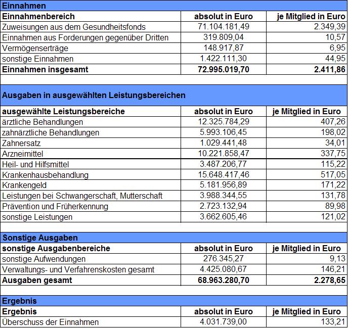 Geschaeftsbericht_2009