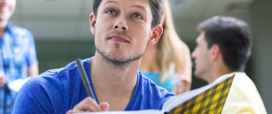 Zwischenpraktikum_fuer_das_Studium