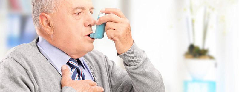 asthma-dmp