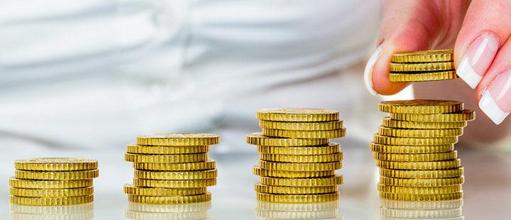 belastungsgrenze-zuzahlungen