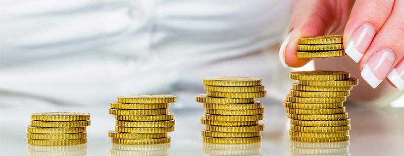 Belastungsgrenzen für Zuzahlungen