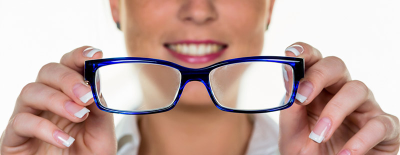 brillen-kontaktlinsen