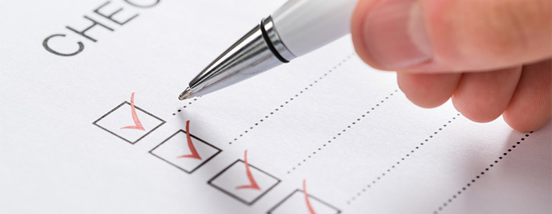 checkliste-zum-berufsstart
