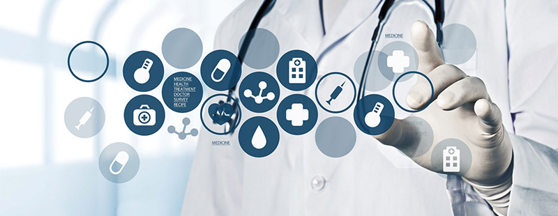gesundheit-und-medizin