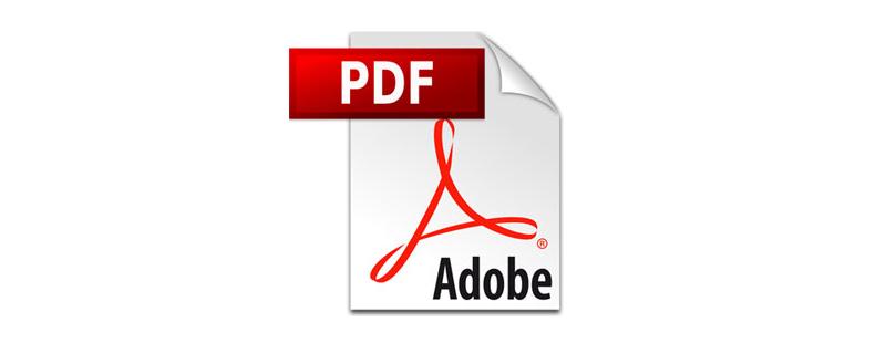 info_pdf