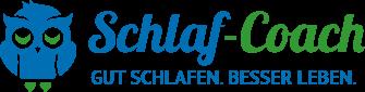 logo_schlaf