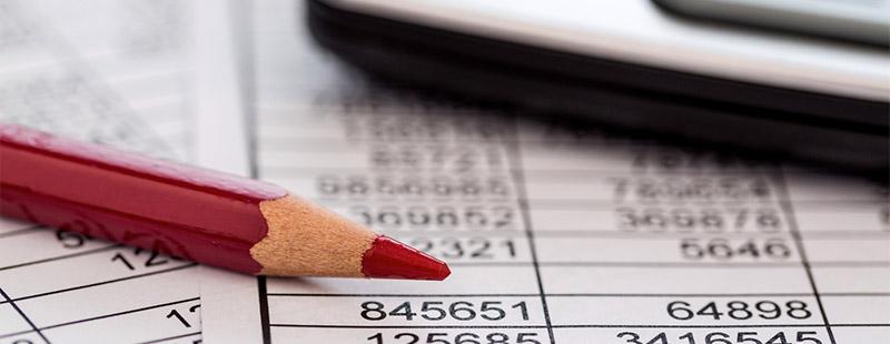 Maschinelles Zahlstellen-Meldeverfahren