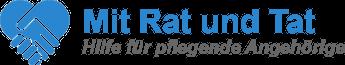 pflegeportal_logo