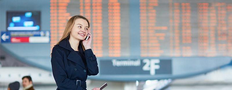 privateauslandsreisekrankenversicherung