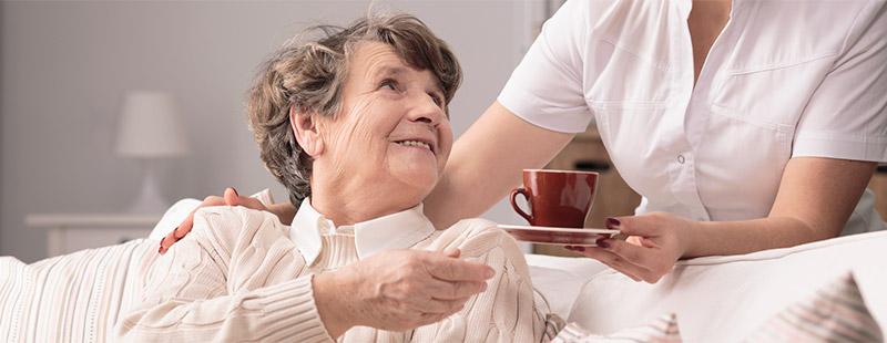 zusaetzliche-ambulante-pflegeleistungen